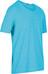 Norrøna M's /29 Tencel T-Shirt Caribbean Blue